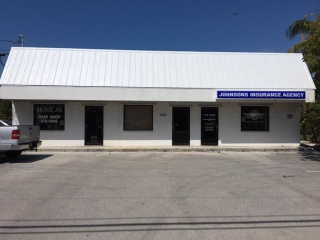 Commercial for Sale at 30971 Avenue A Big Pine Key, Florida 33043 United States