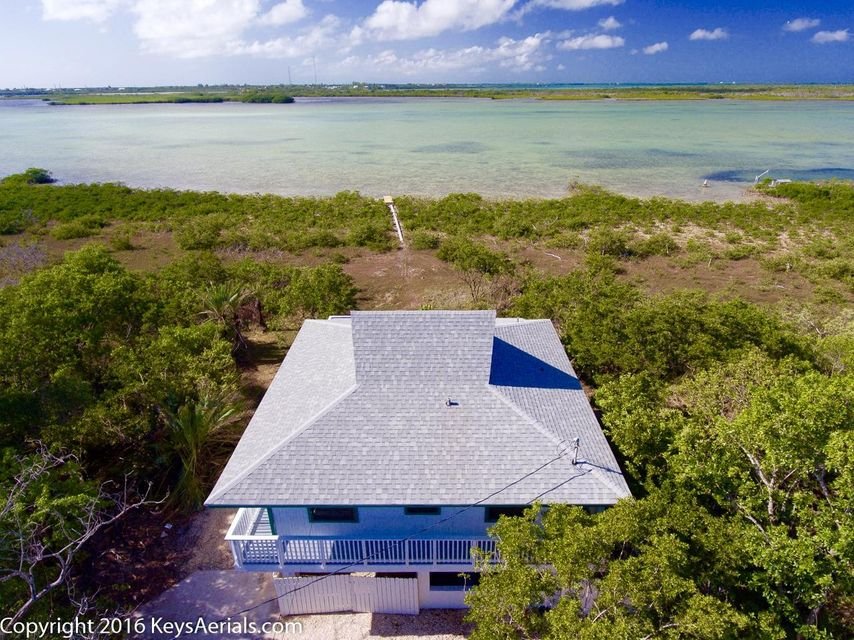 Additional photo for property listing at 680 State Road 4 A  Summerland Key, Florida 33042 Estados Unidos