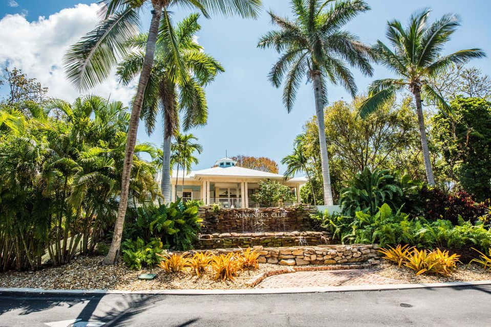 Additional photo for property listing at 97501 Overseas Highway 97501 Overseas Highway Key Largo, Флорида 33037 Соединенные Штаты