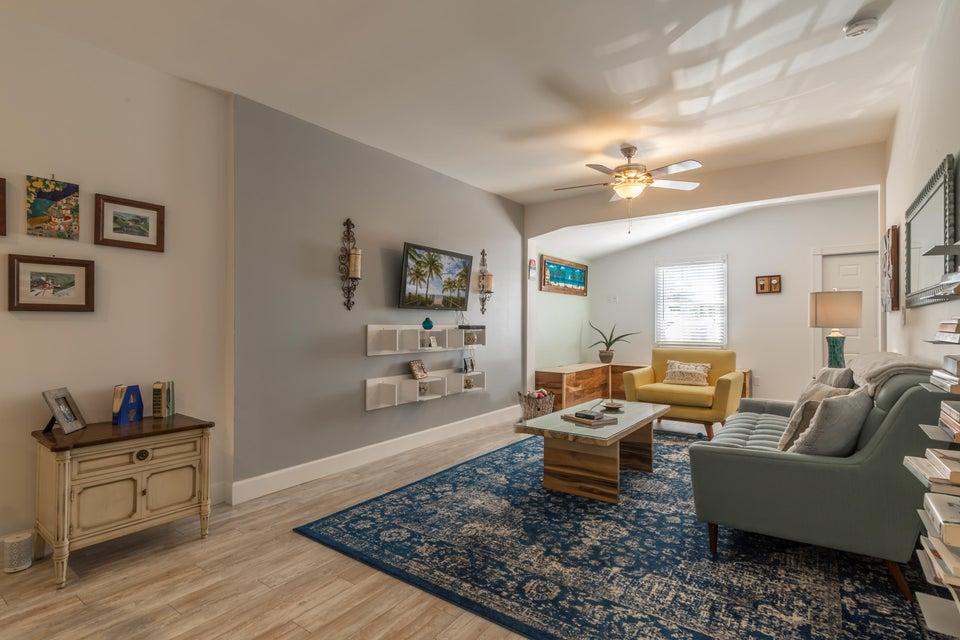 Preferred Properties Key West - MLS Number: 574662