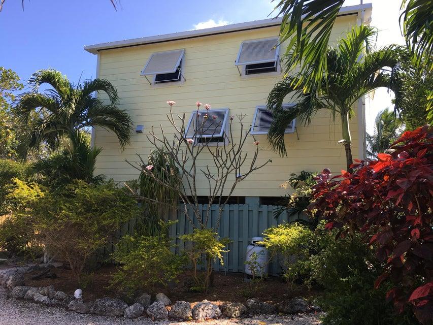 2047 Bahia Shores Road, No Name Key, FL 33043