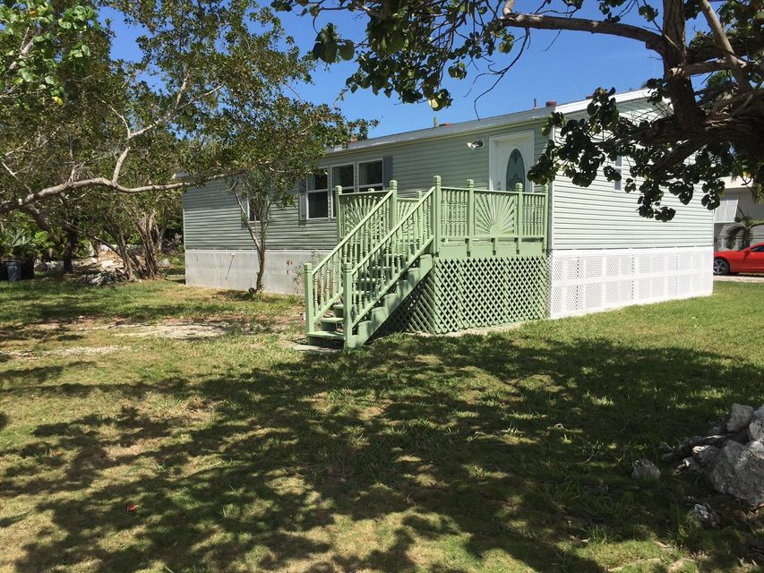 29757 Henry Lane, Big Pine Key, FL 33043