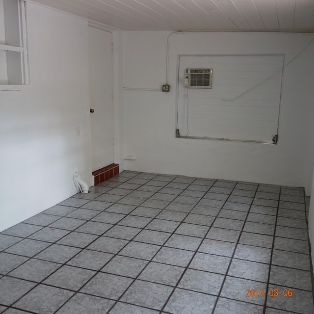 Additional photo for property listing at 1104 Grand Street  Key Largo, Florida 33037 United States