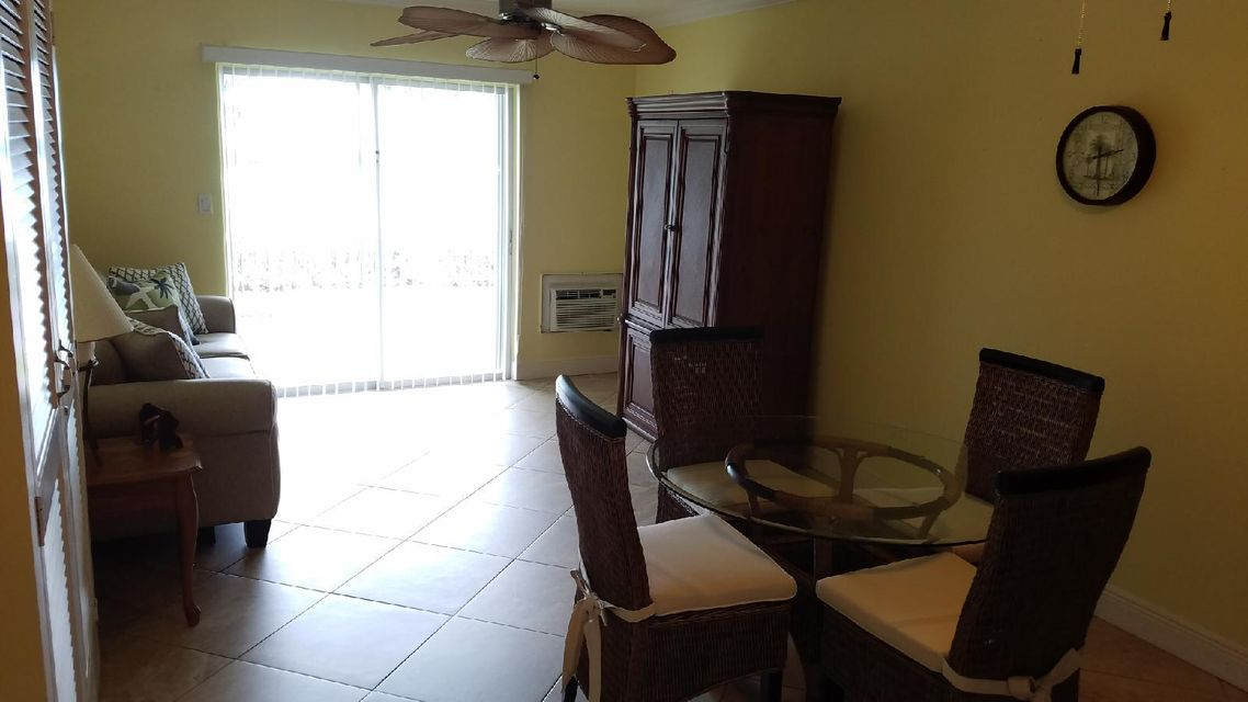 Additional photo for property listing at 300 Duck Key Drive 300 Duck Key Drive Duck Key, Φλοριντα 33050 Ηνωμενεσ Πολιτειεσ