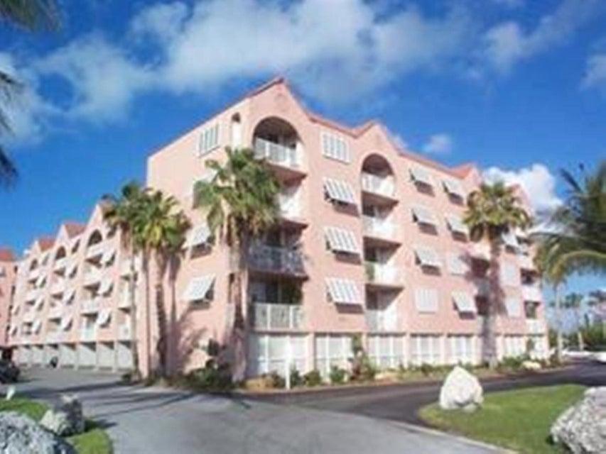 3930 Roosevelt Boulevard S S303, Key West, FL 33040
