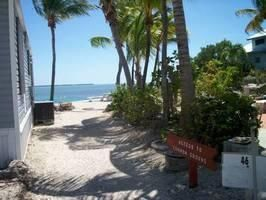 Additional photo for property listing at 701 Spanish Main Drive 701 Spanish Main Drive Cudjoe Key, Florida 33042 United States