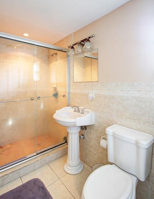 Additional photo for property listing at 108 Shore Avenue  Big Coppitt, Florida 33040 Usa