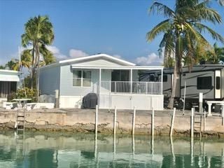 701 Spanish Main Drive 123, Cudjoe Key, FL 33042