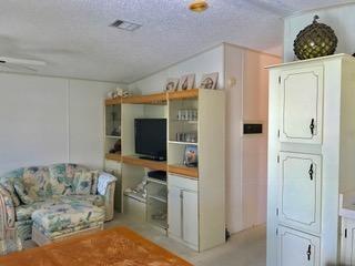 Additional photo for property listing at 701 Spanish Main Drive 701 Spanish Main Drive Cudjoe Key, Florida 33042 United States