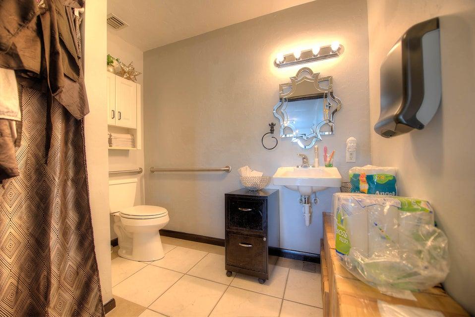 Preferred Properties Key West - MLS Number: 122097