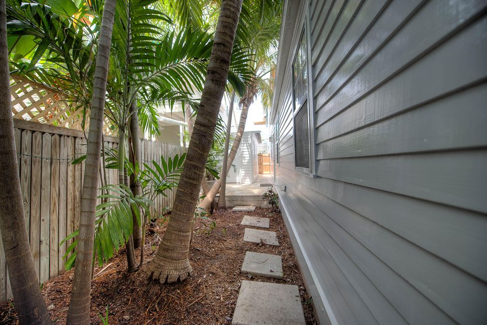 Additional photo for property listing at 1108 White Street 1108 White Street Key West, Florida 33040 Stati Uniti