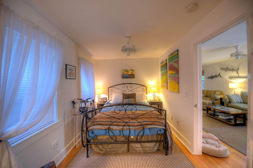 Additional photo for property listing at 1108 White Street  Key West, 佛罗里达州 33040 美国