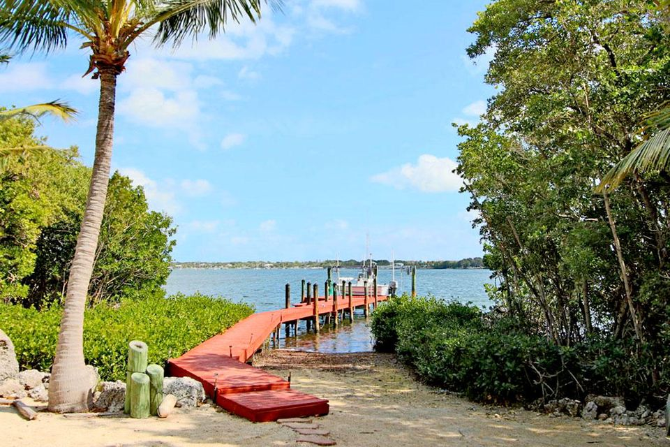 Additional photo for property listing at 31 Mutiny Place  Key Largo, Флорида 33037 Соединенные Штаты