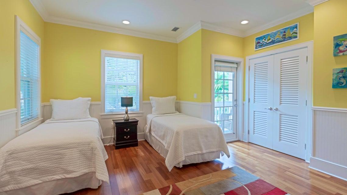 Preferred Properties Key West - MLS Number: 574648