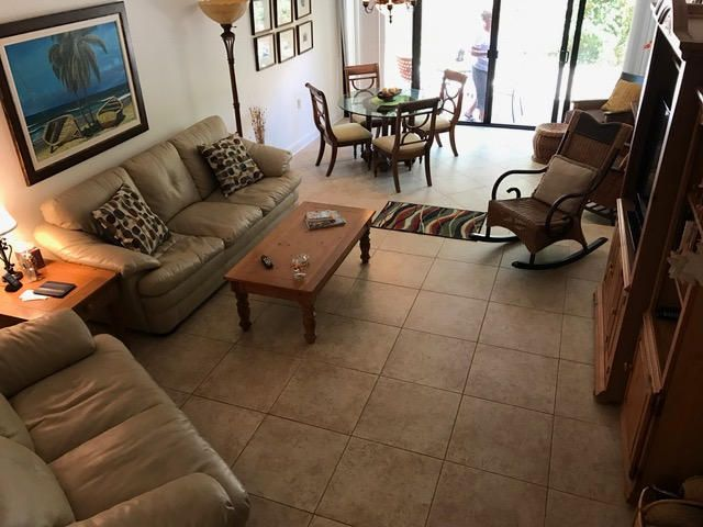 Additional photo for property listing at 87200 Overseas Highway 87200 Overseas Highway Islamorada, Florida 33036 États-Unis