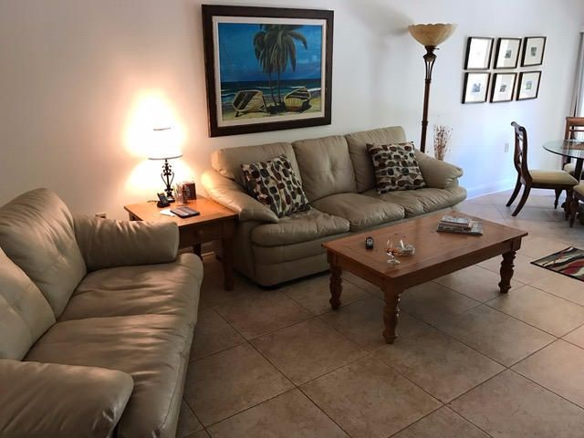 Additional photo for property listing at 87200 Overseas Highway 87200 Overseas Highway Islamorada, Florida 33036 Vereinigte Staaten