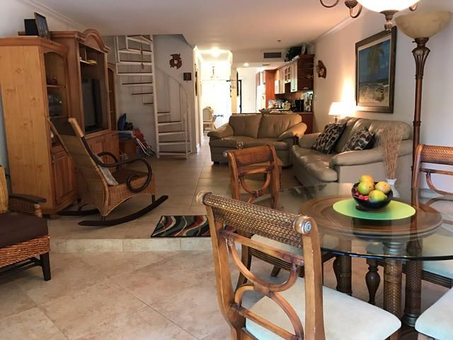 Additional photo for property listing at 87200 Overseas Highway 87200 Overseas Highway Islamorada, 佛羅里達州 33036 美國