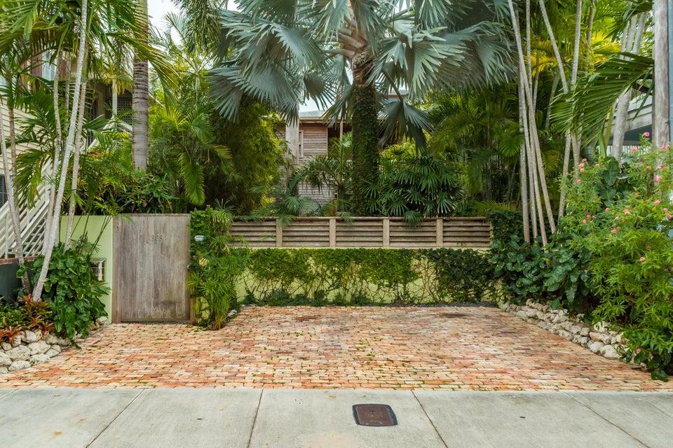 Preferred Properties Key West - MLS Number: 574669