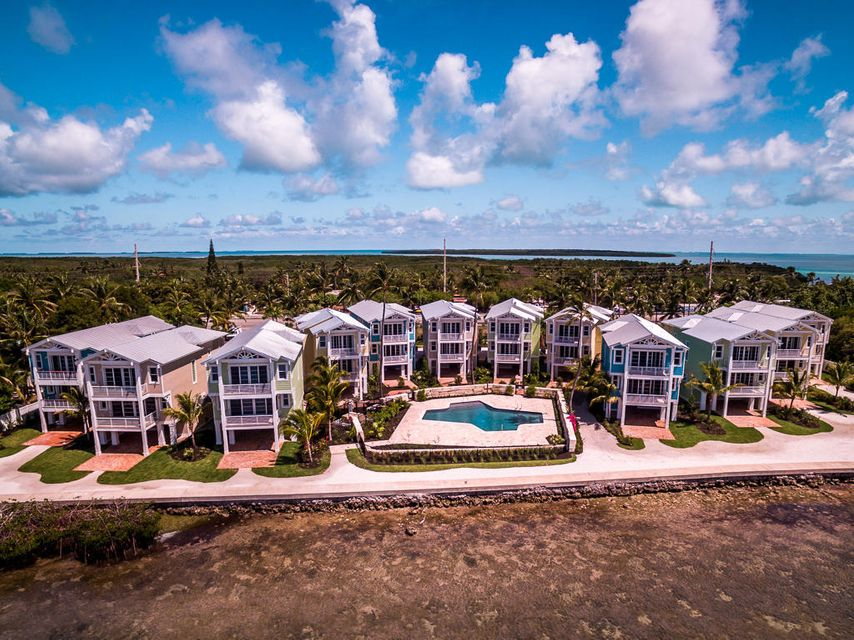 Additional photo for property listing at 77521 Overseas Highway 77521 Overseas Highway Islamorada, Florida 33036 Vereinigte Staaten