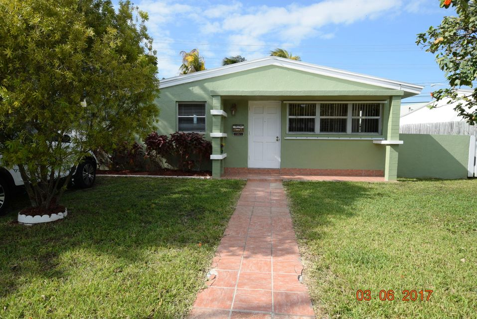 2919 Patterson Avenue, Key West, FL 33040