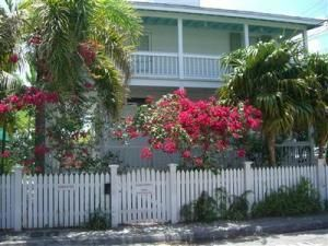Additional photo for property listing at 700 Thomas Street 700 Thomas Street Key West, Φλοριντα 33040 Ηνωμενεσ Πολιτειεσ