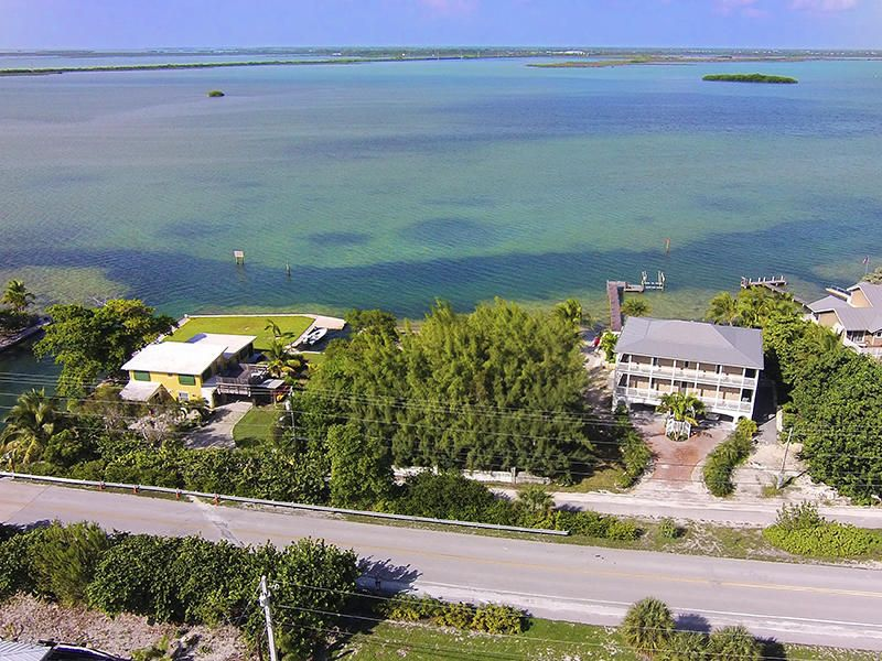 Lot 6 Sugarloaf Boulevard, Sugarloaf Key, FL 33042