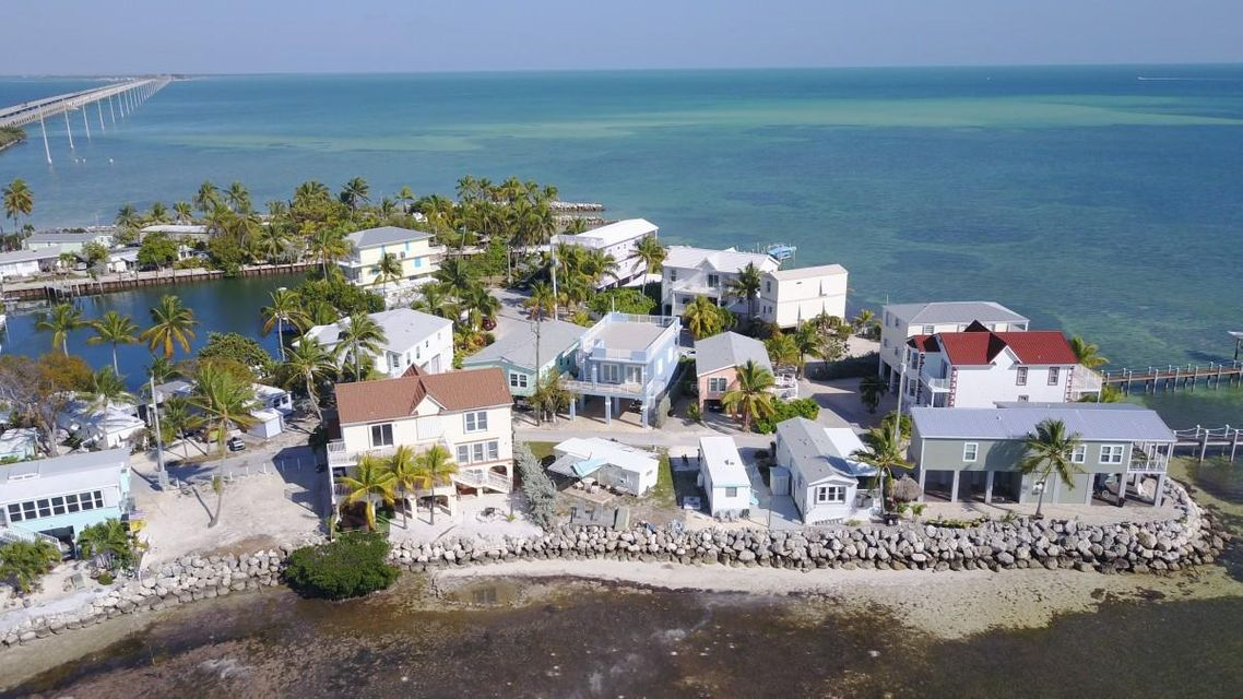 Preferred Properties Key West - MLS Number: 574696