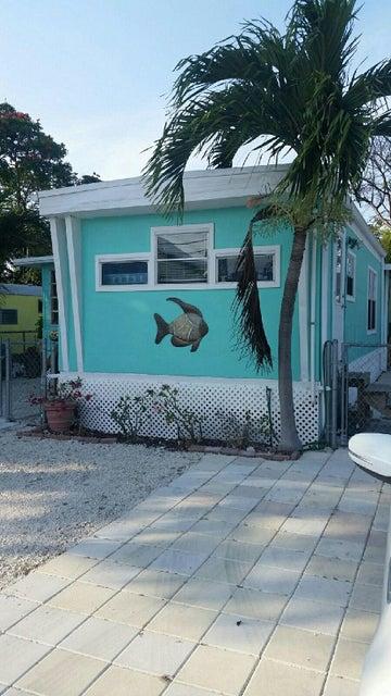 81 Avenue A, Key Largo, FL 33037
