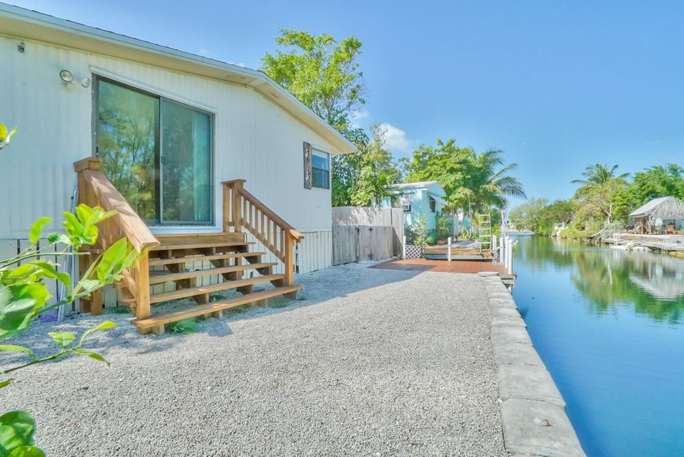 27969 Lobster Tail Trail, Little Torch Key, FL 33042