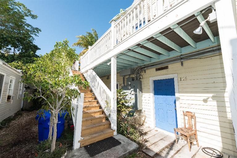 1014 Truman Avenue 3, Key West, FL 33040