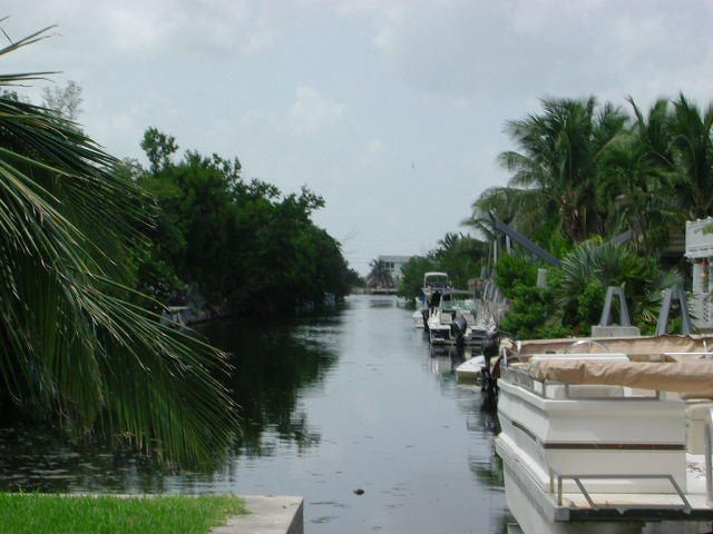Additional photo for property listing at Iris Drive Iris Drive Big Pine Key, フロリダ 33043 アメリカ合衆国