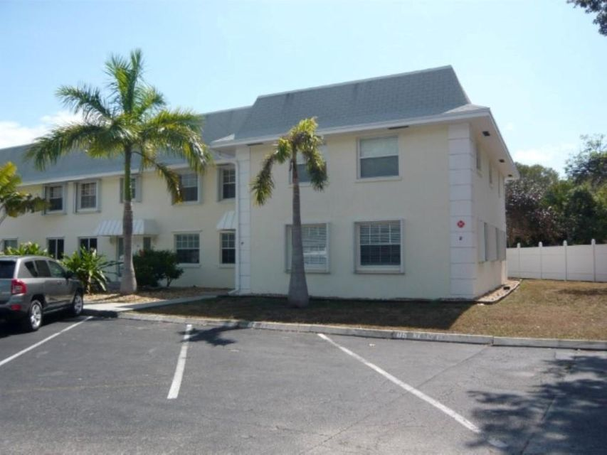 Condominio por un Alquiler en 40 High Point Road Islamorada, Florida 33070 Estados Unidos