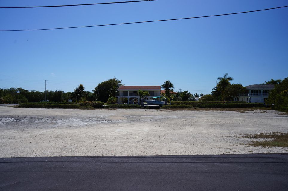 bk 12 lot2 Egret Lane, Big Pine Key, FL 33043