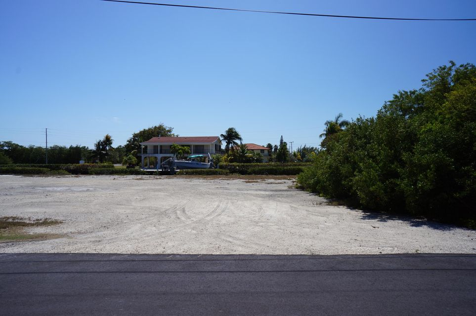 bk 12 lot3 Egret, Big Pine Key, FL 33043