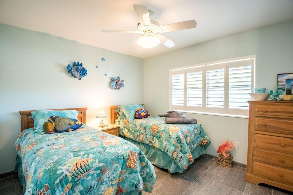 Additional photo for property listing at 2601 S Roosevelt Boulevard 2601 S Roosevelt Boulevard Key West, Florida 33040 Stati Uniti