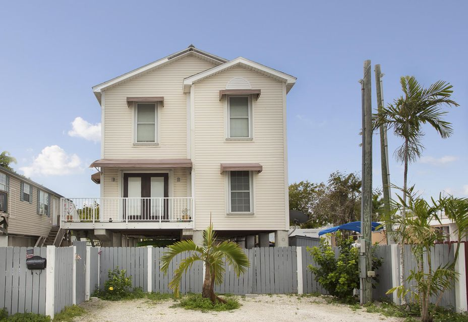 15B 8th Avenue, Stock Island, FL 33040