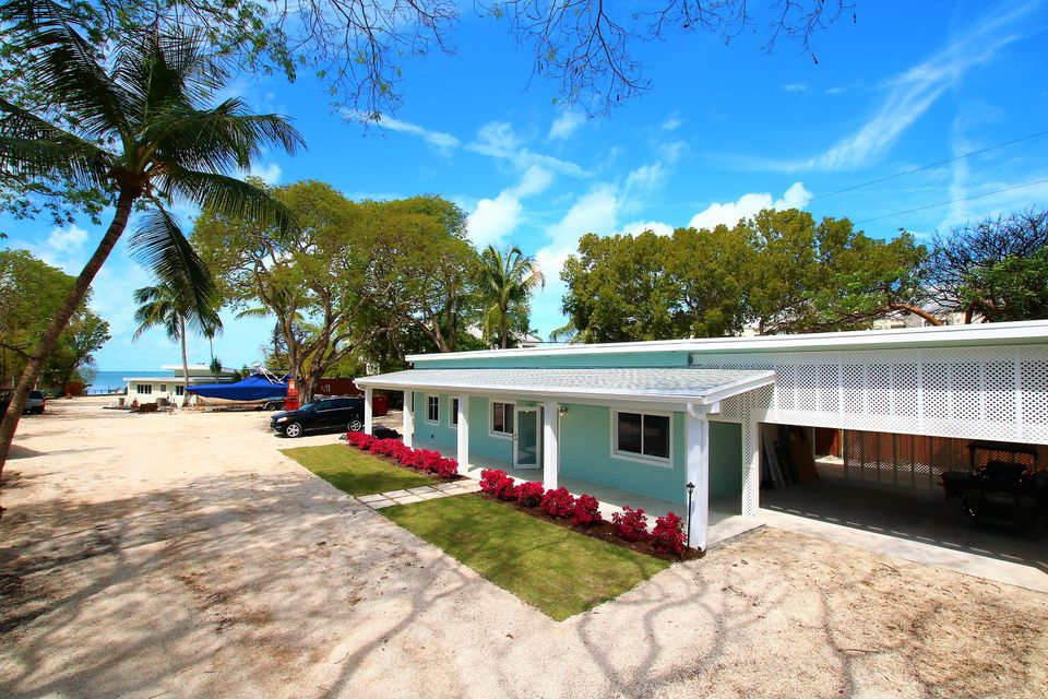Additional photo for property listing at 94225 Overseas Highway 94225 Overseas Highway Key Largo, Florida 33070 Estados Unidos