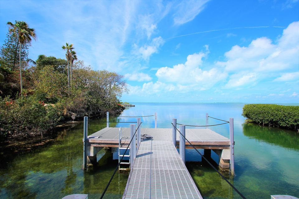 Preferred Properties Key West - MLS Number: 574610