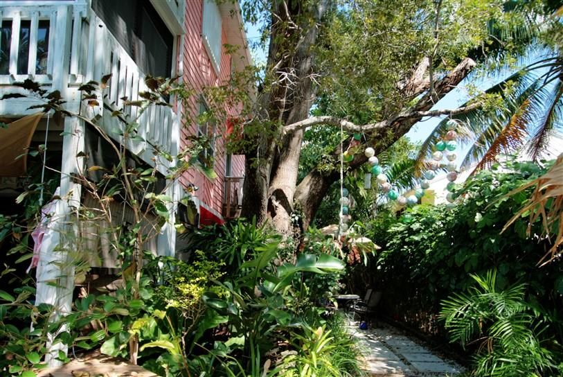 Additional photo for property listing at 14 Atlantic Avenue 14 Atlantic Avenue Key Largo, フロリダ 33037 アメリカ合衆国