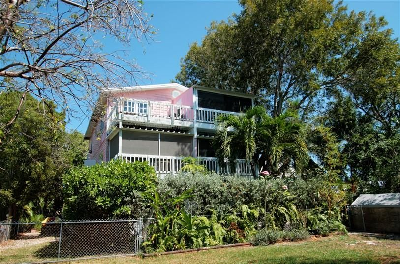Additional photo for property listing at 14 Atlantic Avenue 14 Atlantic Avenue Key Largo, Florida 33037 Stati Uniti