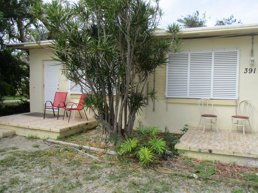Additional photo for property listing at 391 24Th Street 391 24Th Street Marathon, Florida 33050 États-Unis