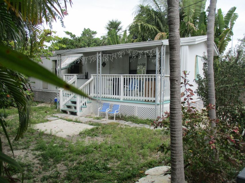 Additional photo for property listing at 391 24Th Street 391 24Th Street Marathon, Florida 33050 Usa