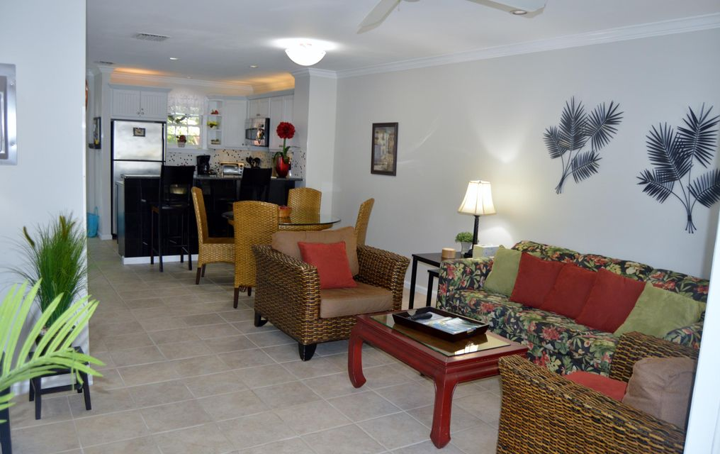 Preferred Properties Key West - MLS Number: 574820