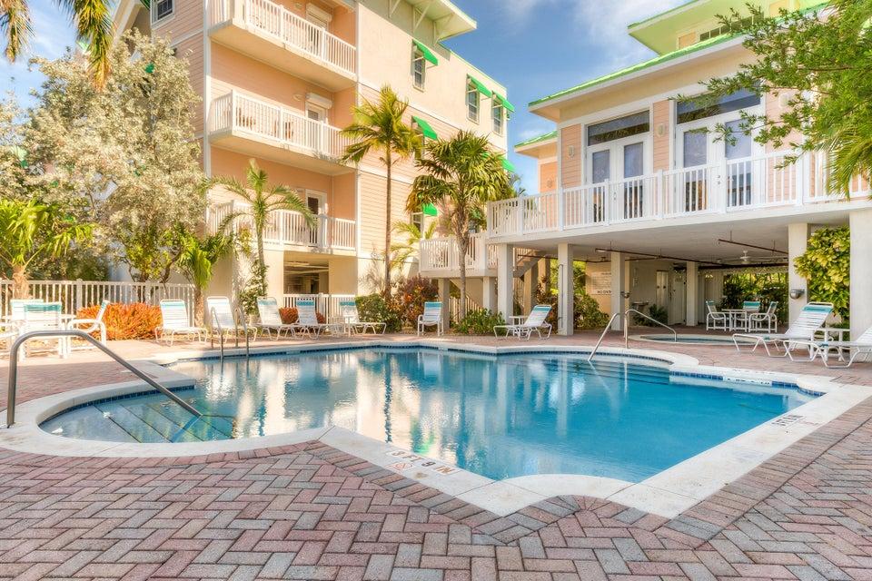 Preferred Properties Key West - MLS Number: 574749