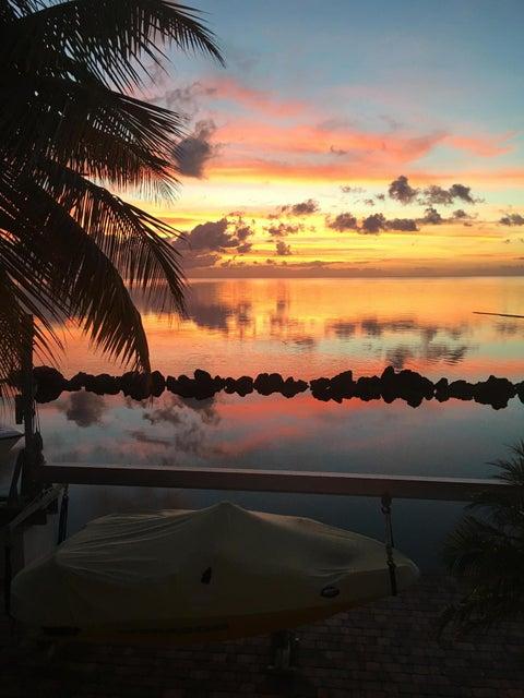 Preferred Properties Key West - MLS Number: 574301