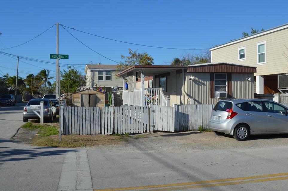 Preferred Properties Key West - MLS Number: 574795