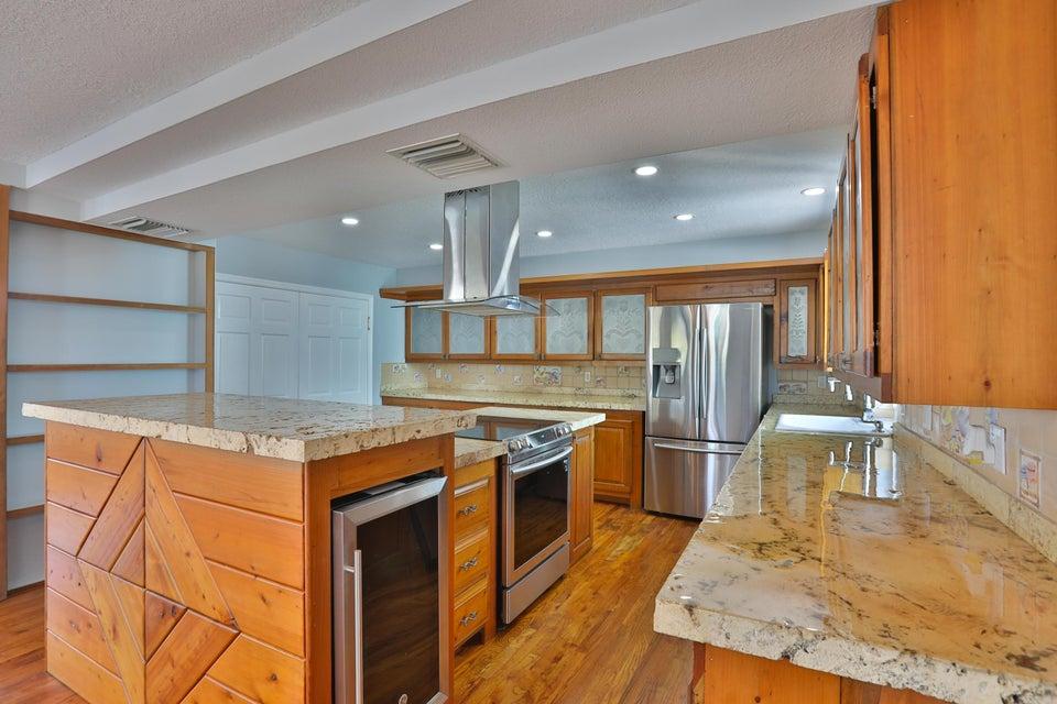 Preferred Properties Key West - MLS Number: 574796