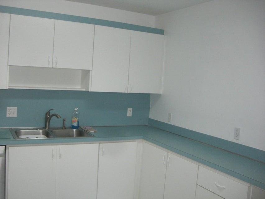 Preferred Properties Key West - MLS Number: 574797