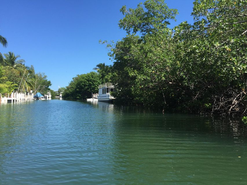 Additional photo for property listing at Lot 9 Nautilus Drive  Islamorada, Florida 33036 Verenigde Staten