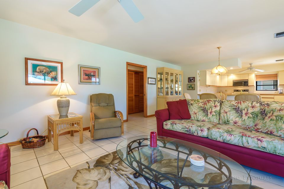 Additional photo for property listing at 270 W Seaview Drive 270 W Seaview Drive Duck Key, Florida 33050 Estados Unidos